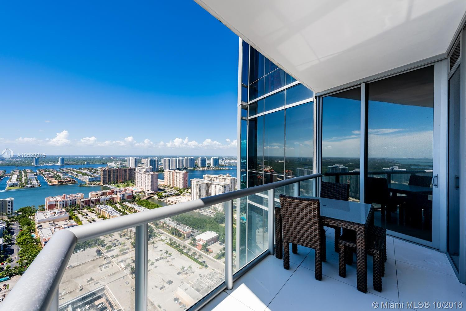 Property 17121 Collins Ave #4301 image 32