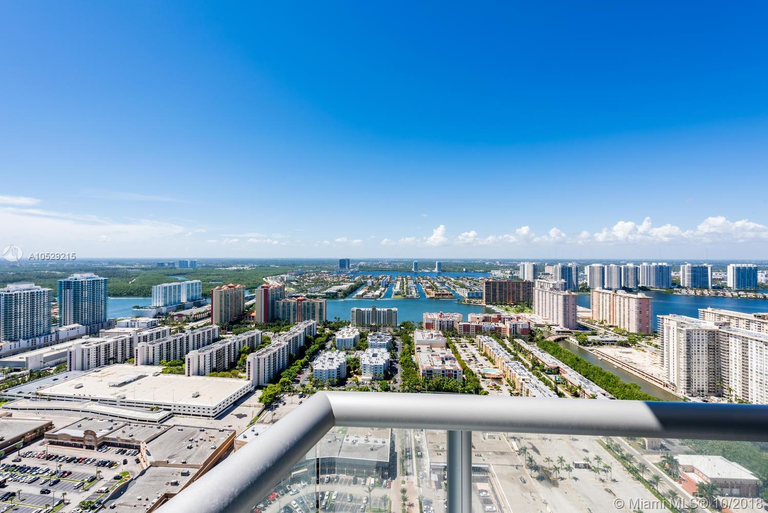 Property 17121 Collins Ave #4301 image 33