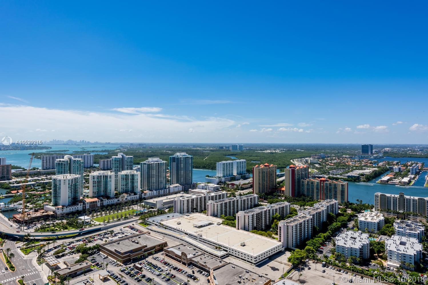 Property 17121 Collins Ave #4301 image 34