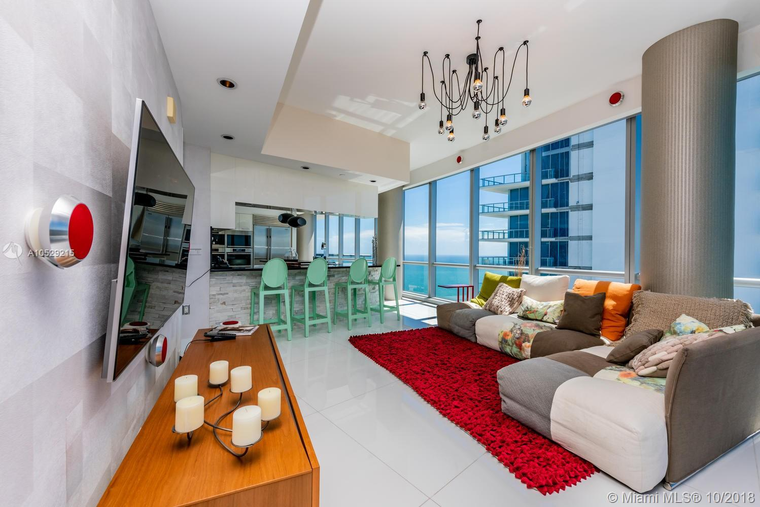 Property 17121 Collins Ave #4301 image 35