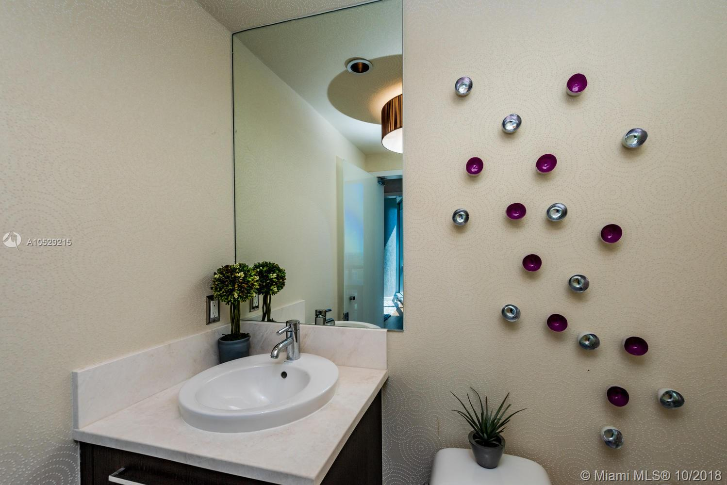 Property 17121 Collins Ave #4301 image 36