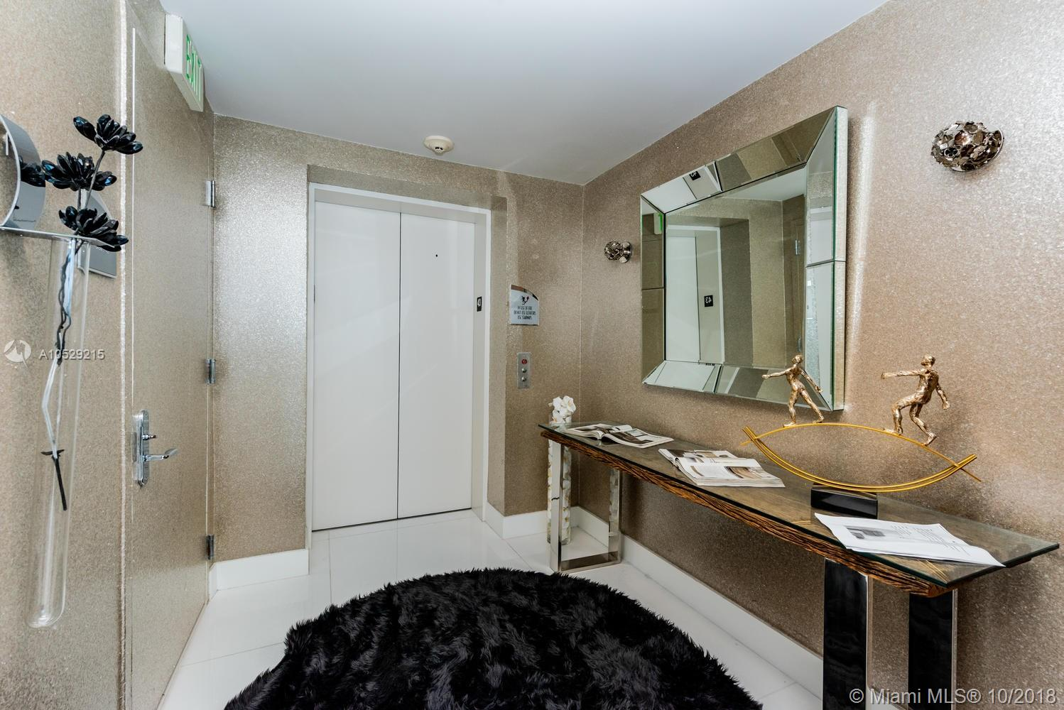 Property 17121 Collins Ave #4301 image 3