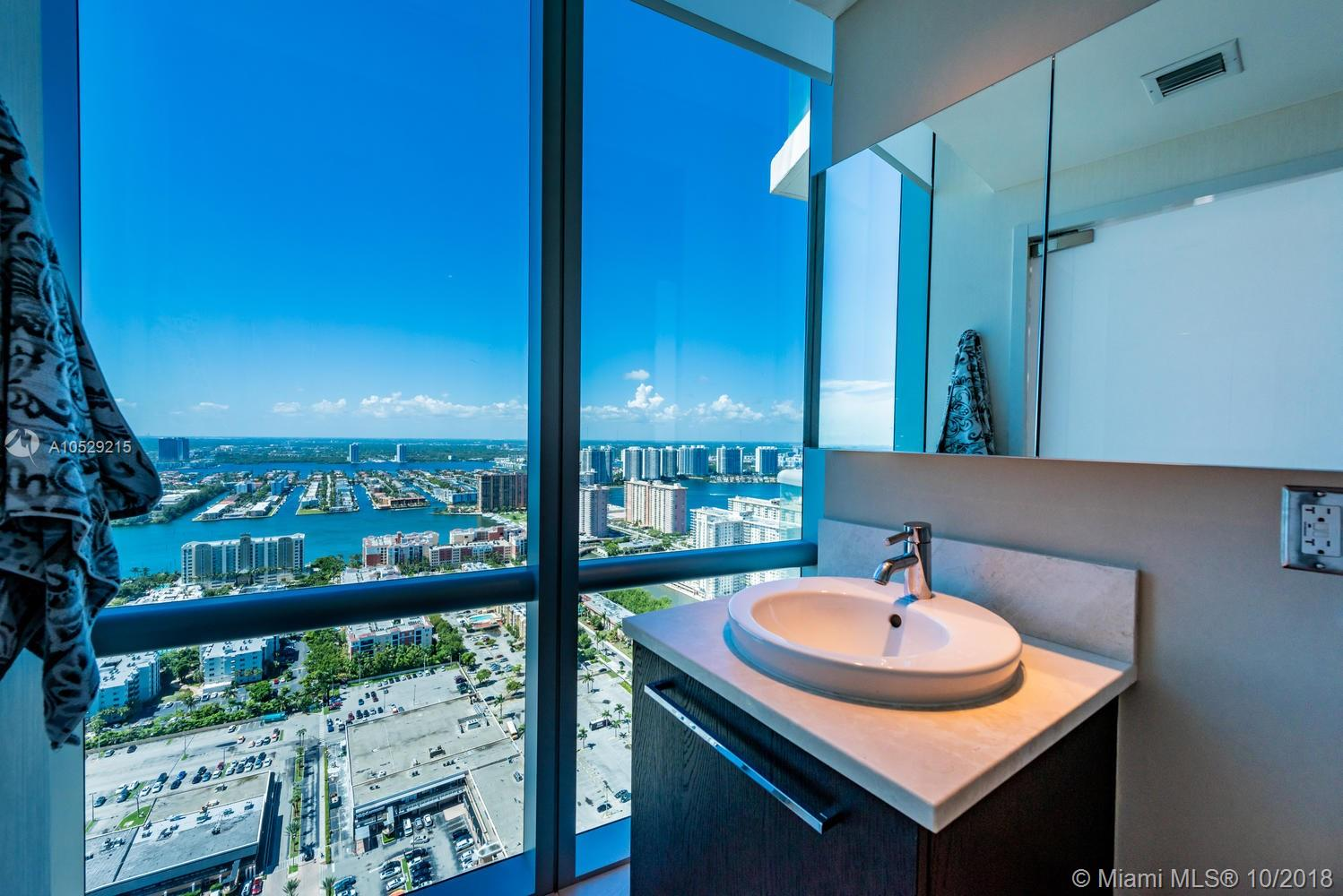 Property 17121 Collins Ave #4301 image 39