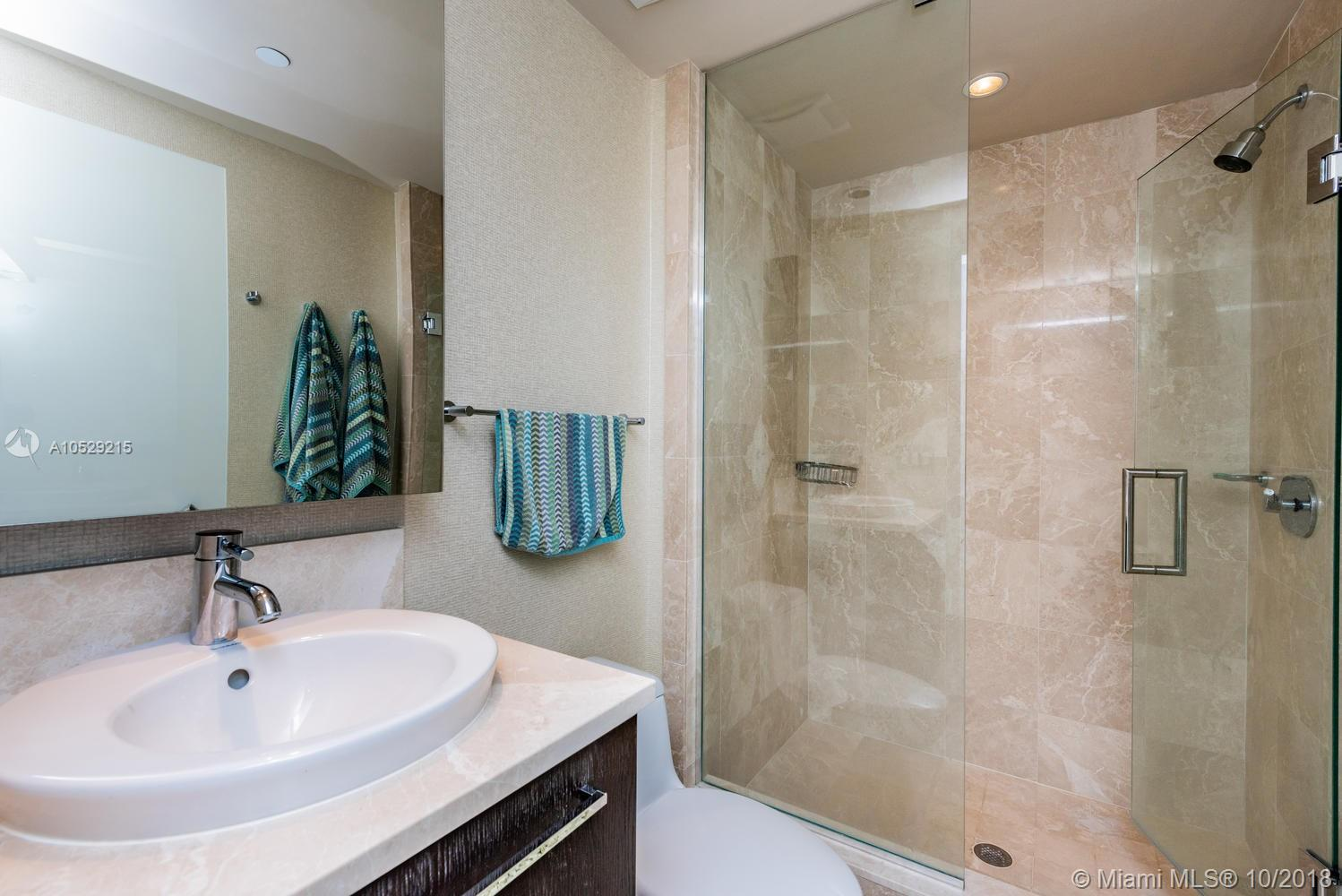 Property 17121 Collins Ave #4301 image 42