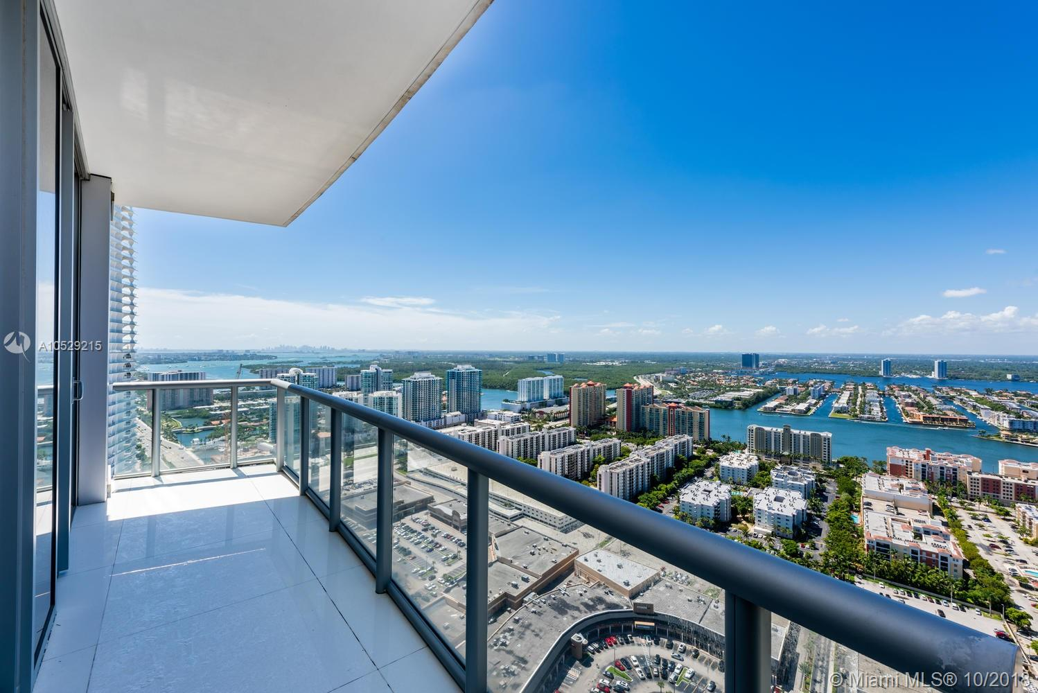 Property 17121 Collins Ave #4301 image 45
