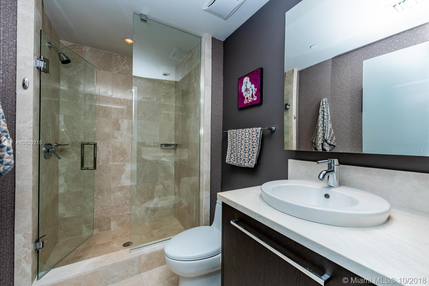 Property 17121 Collins Ave #4301 image 48