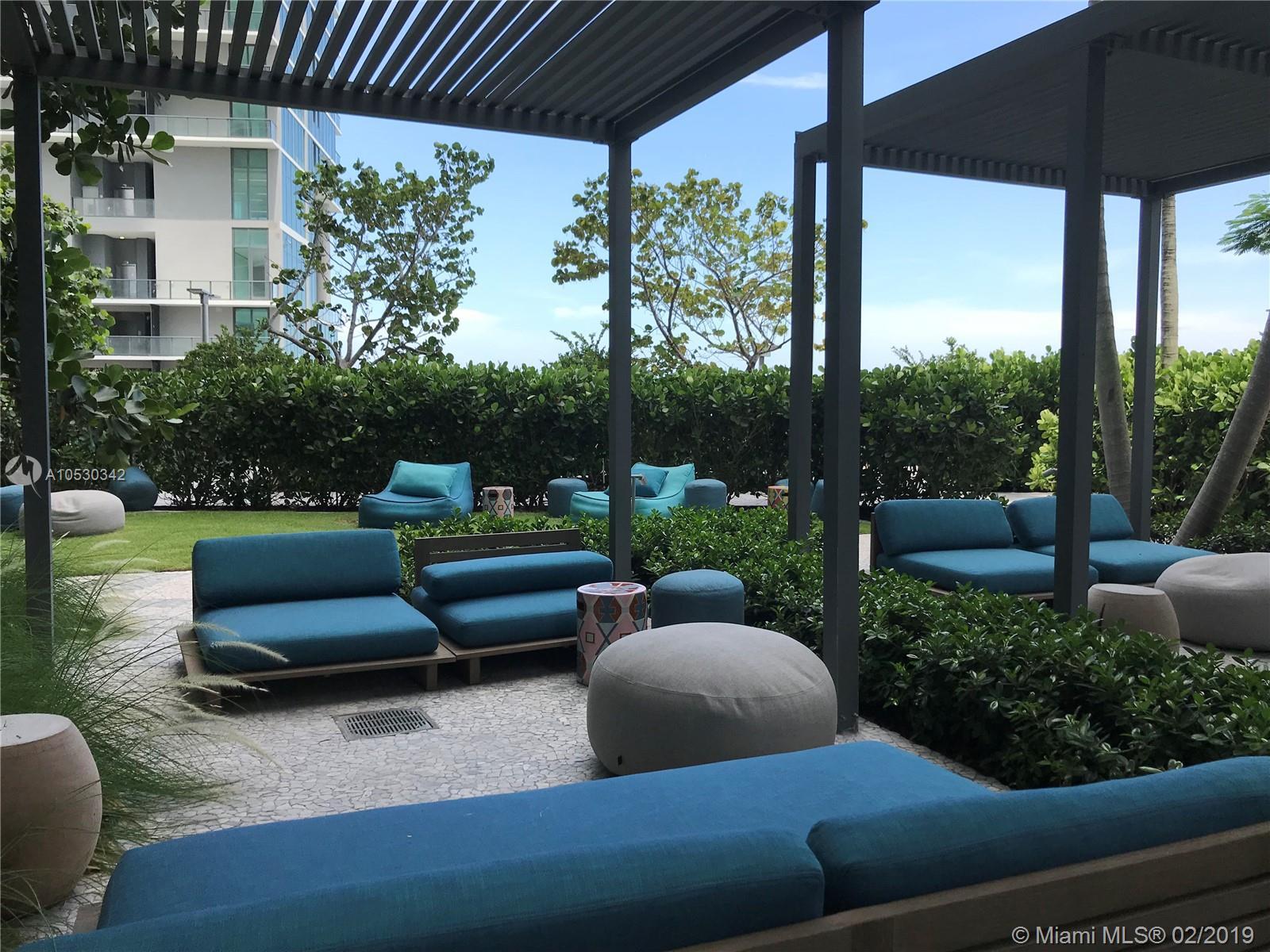Paraiso Bay #3903 photo41
