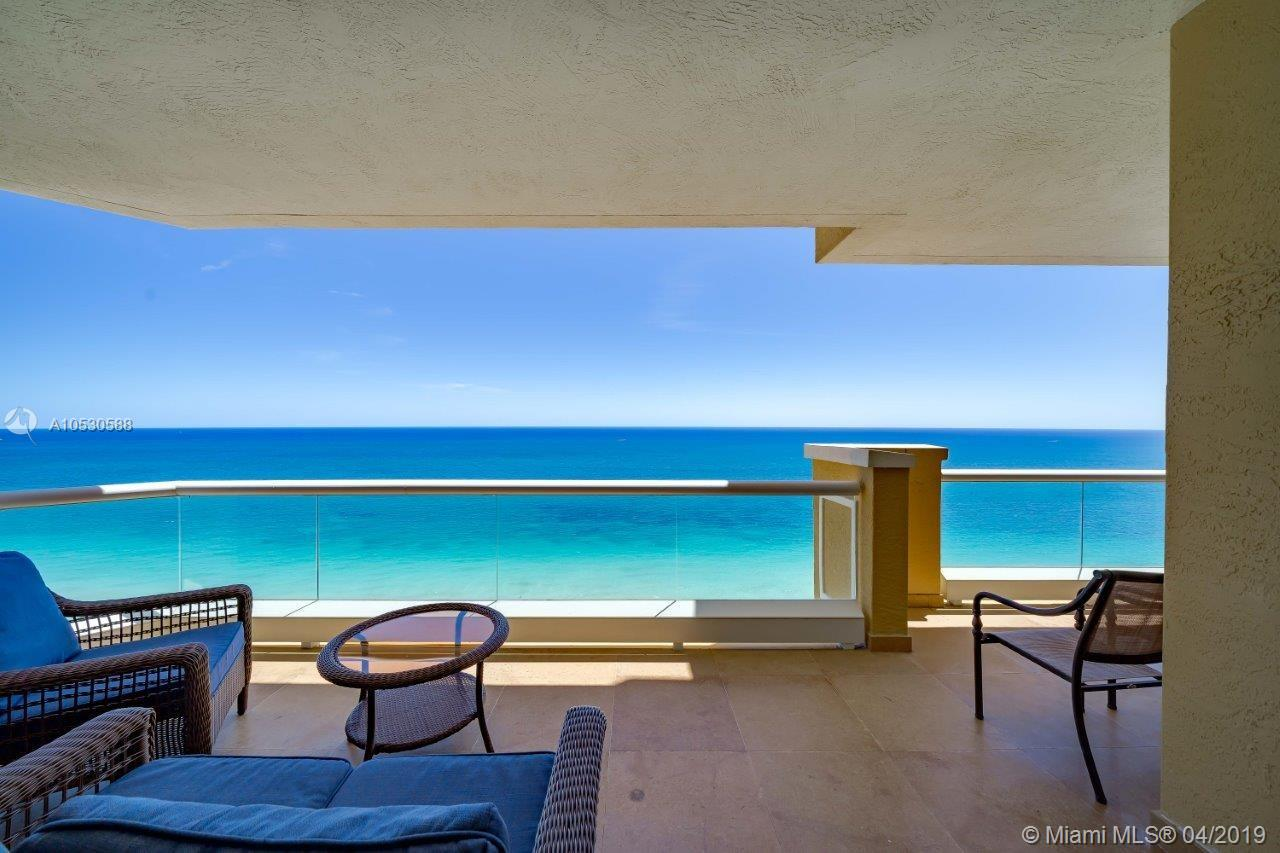 Acqualina #3105 - 17875 Collins Ave #3105, Sunny Isles Beach, FL 33160