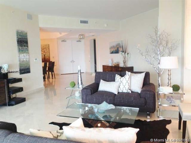 16047 Collins Ave #3103 photo02