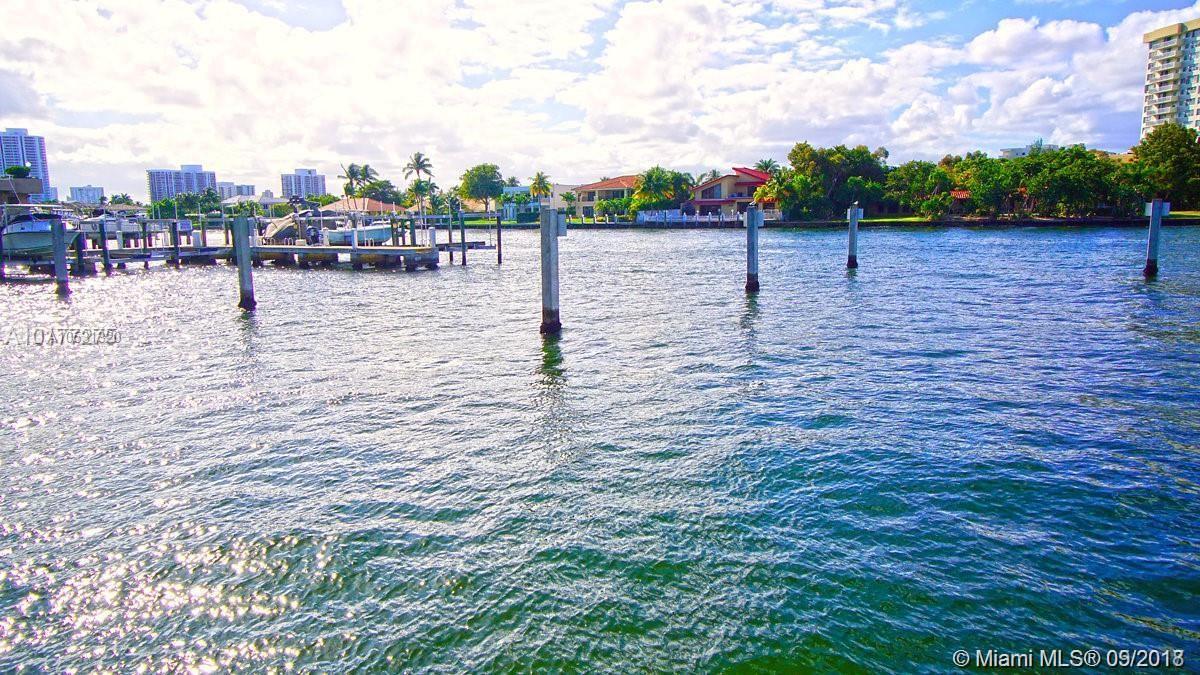 Ocean Marine Yacht Club #1509 photo21