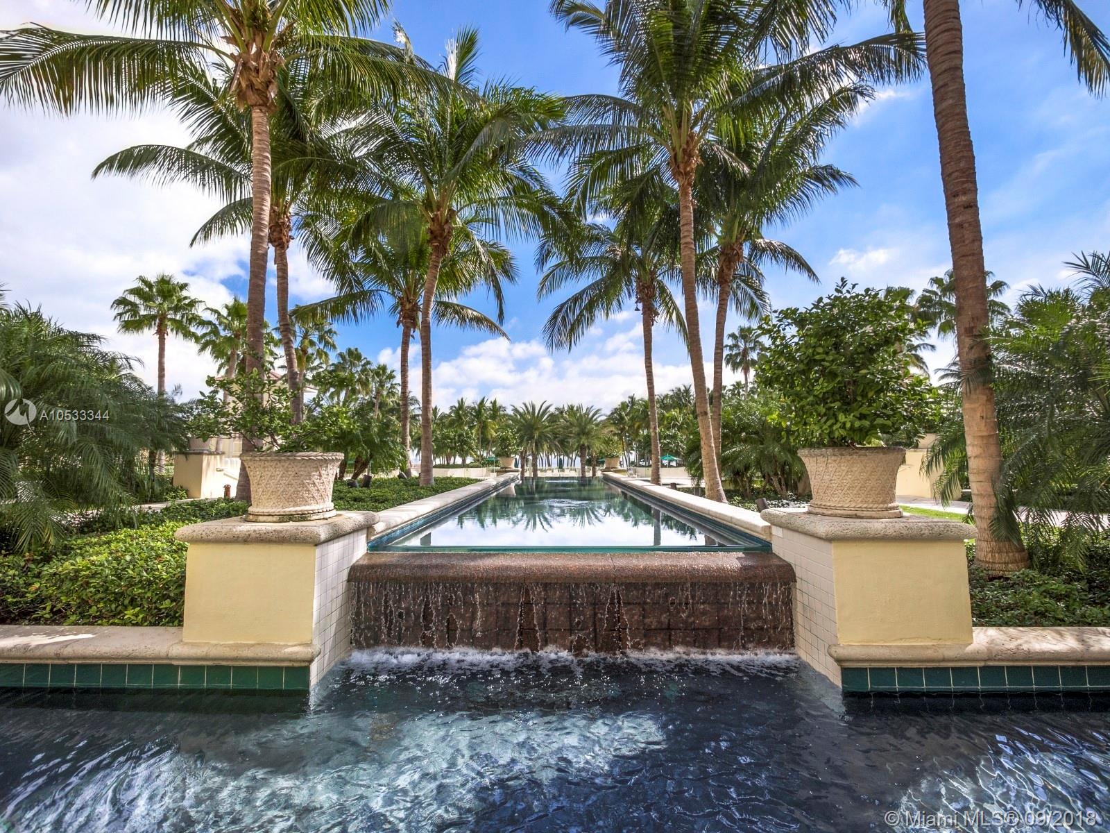 Ocean Club Resort Villas One #PH-5 photo20