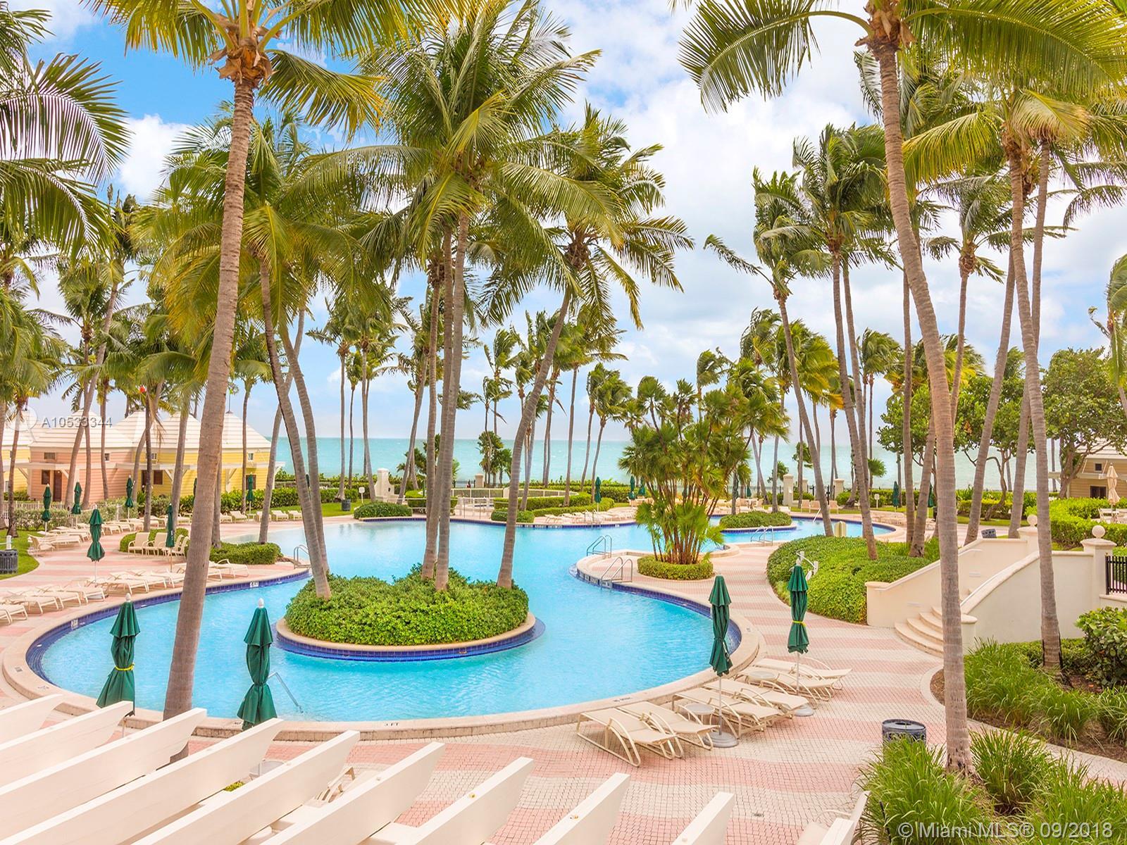 Ocean Club Resort Villas One #PH-5 photo30