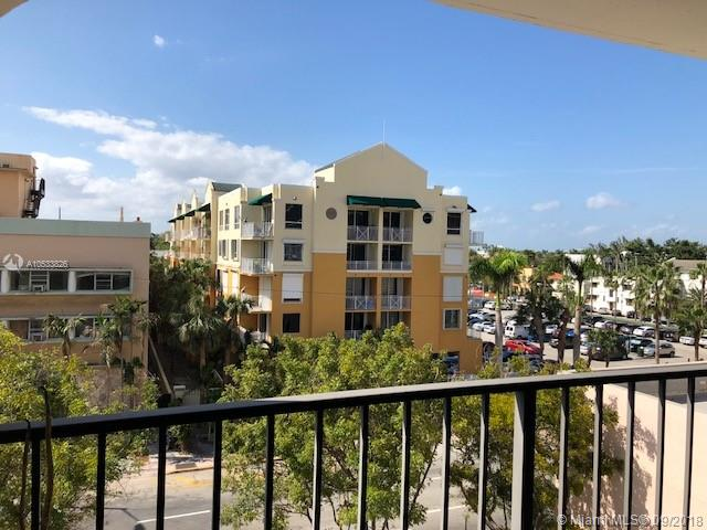 2625 Collins Ave #418 photo030