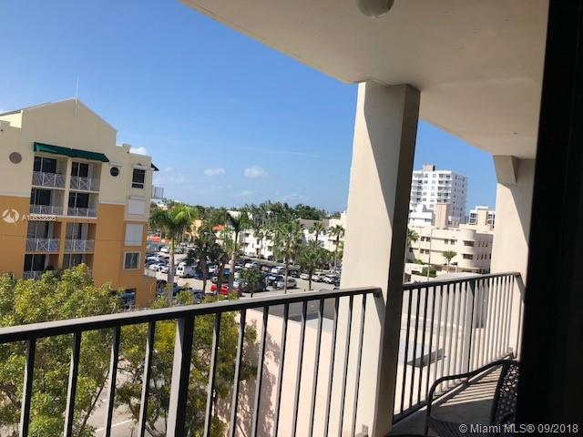 2625 Collins Ave #418 photo031