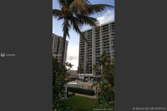2625 Collins Ave #418 photo04