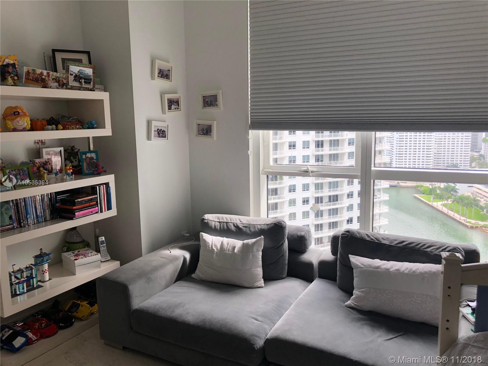 901 Brickell Key Blvd #2308 photo021