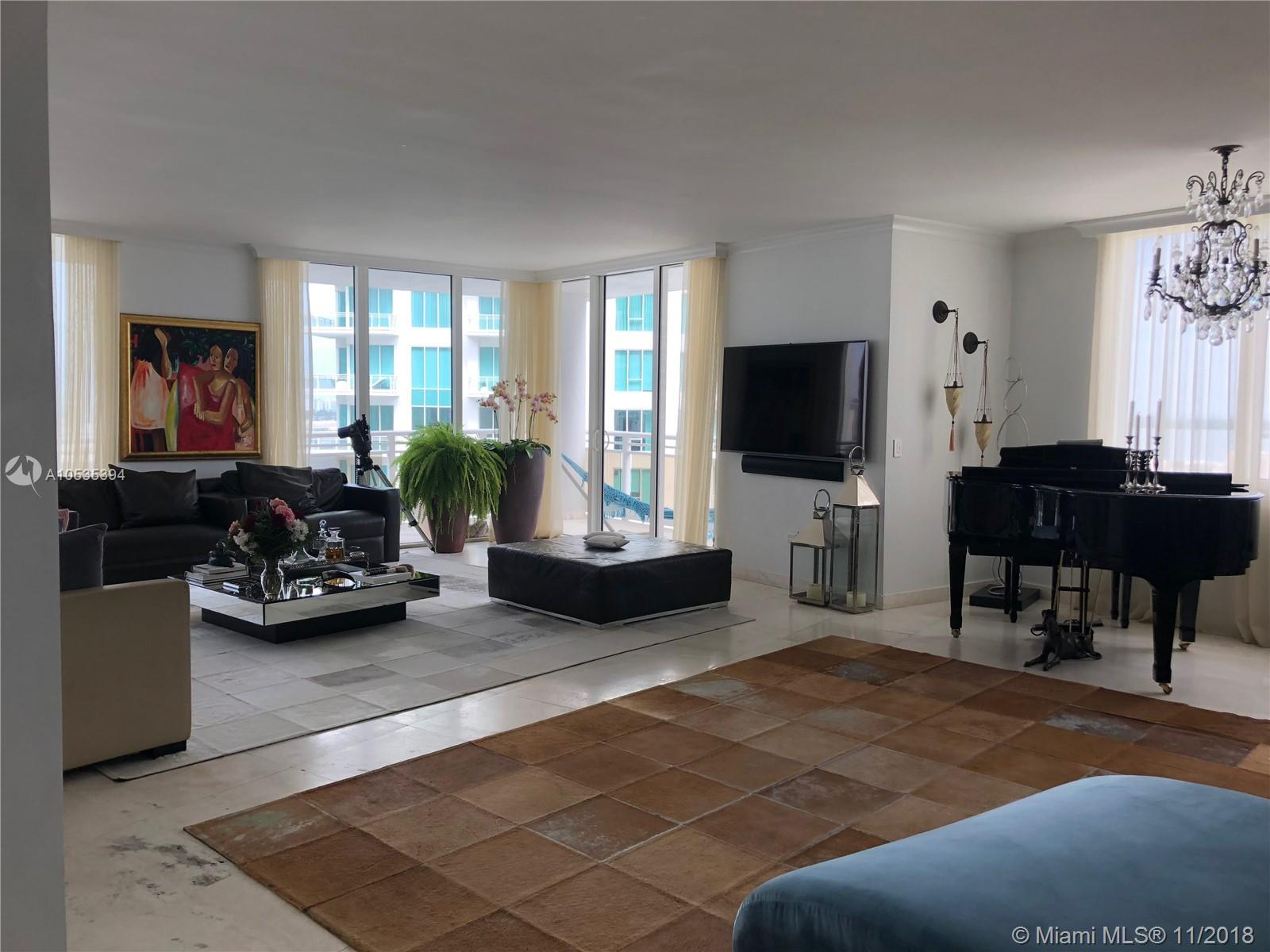 901 Brickell Key Blvd #2308 photo08