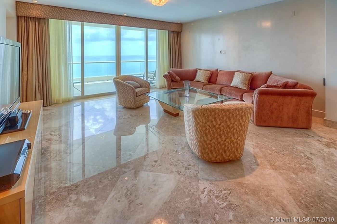 Property 16051 Collins Ave #2703 image 9
