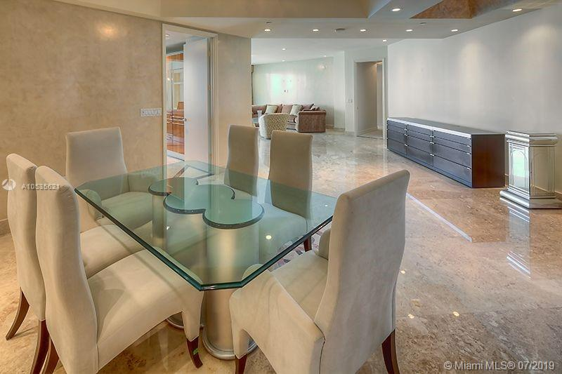 Property 16051 Collins Ave #2703 image 12