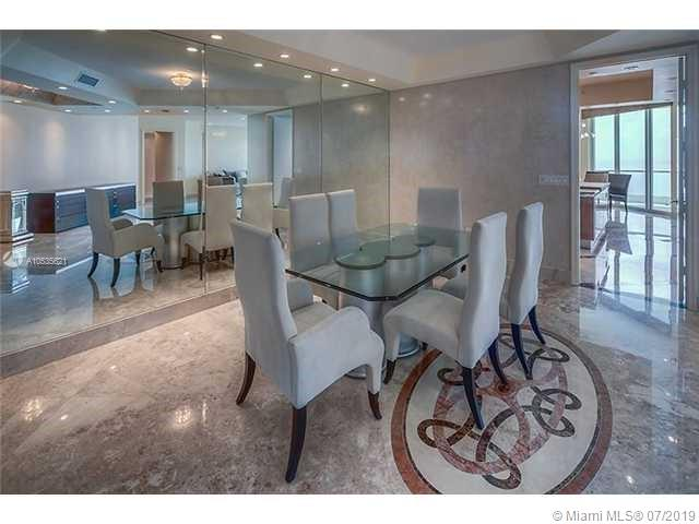 Property 16051 Collins Ave #2703 image 13
