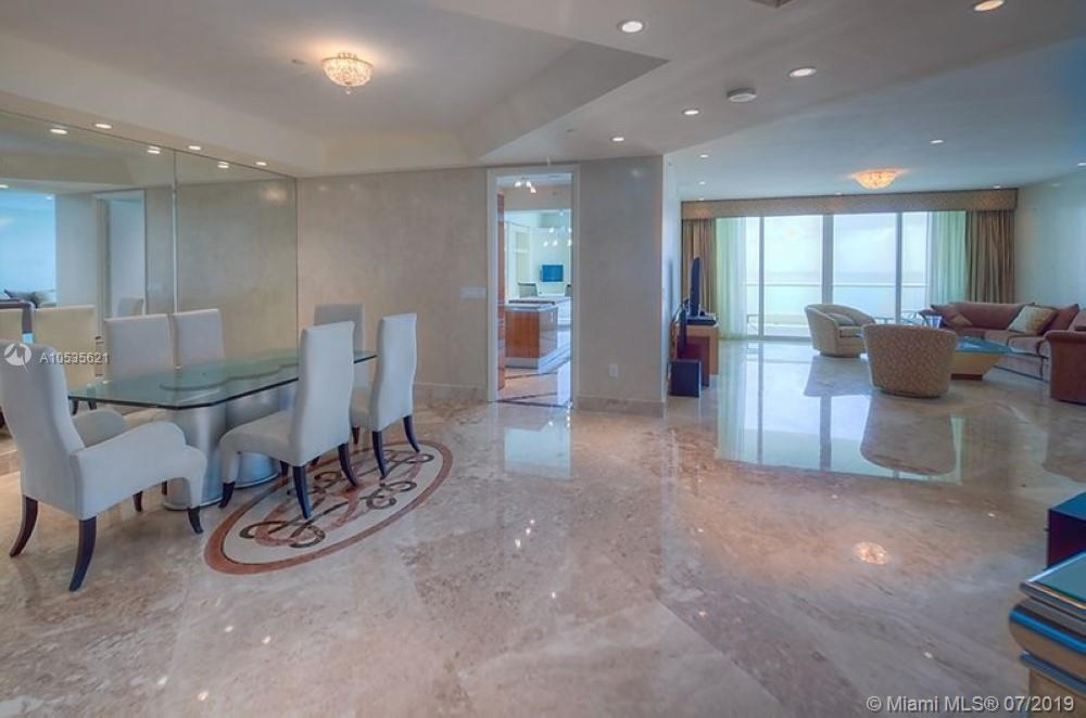 Property 16051 Collins Ave #2703 image 14