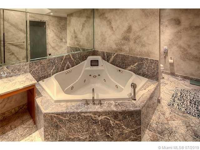 Property 16051 Collins Ave #2703 image 16