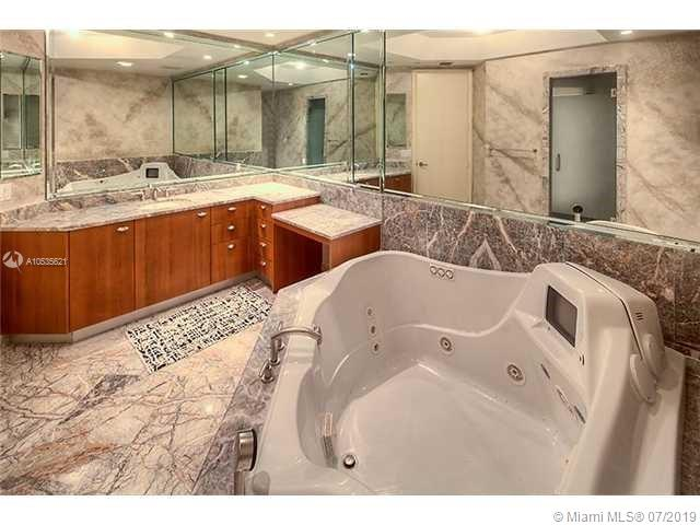 Property 16051 Collins Ave #2703 image 17