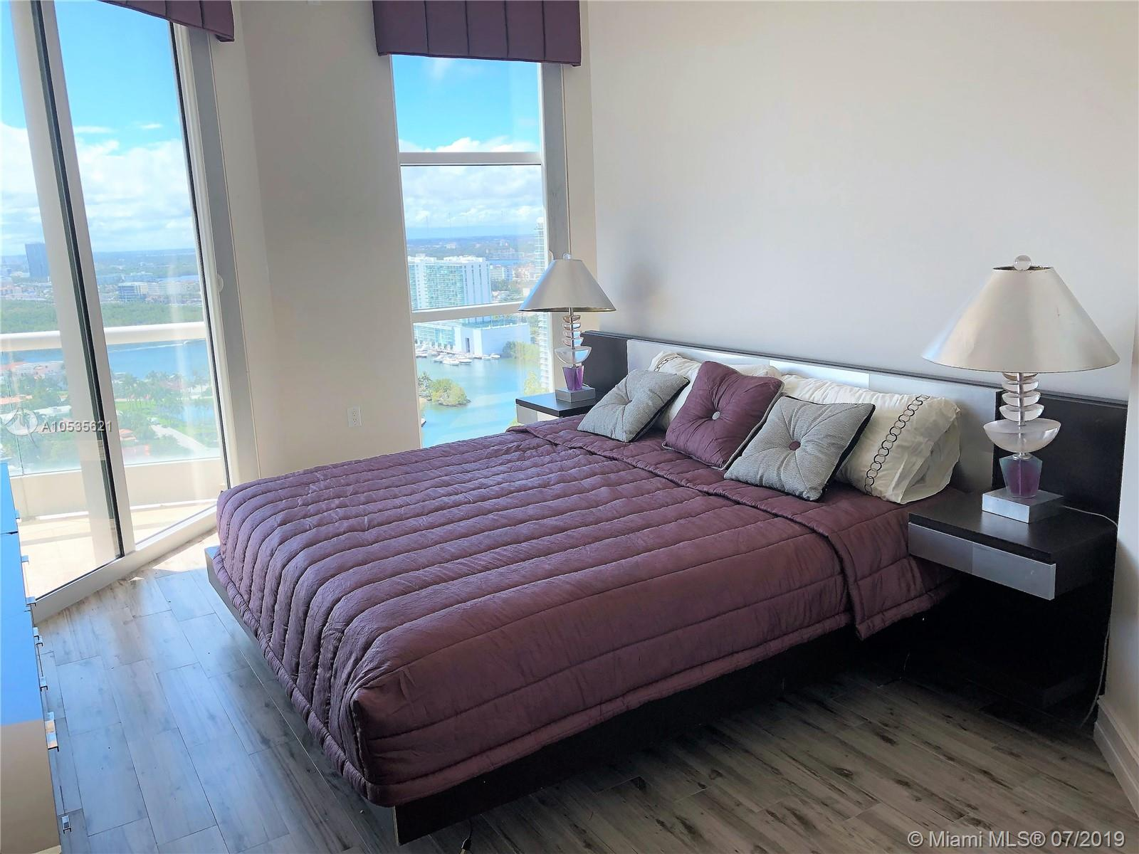 Property 16051 Collins Ave #2703 image 18