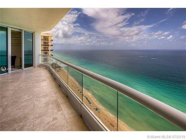 Property 16051 Collins Ave #2703 image 1