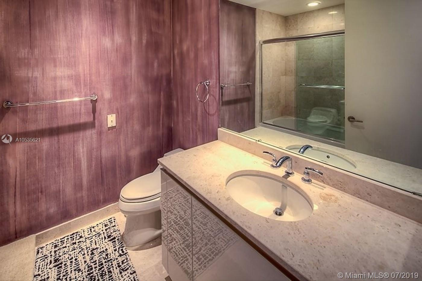 Property 16051 Collins Ave #2703 image 19
