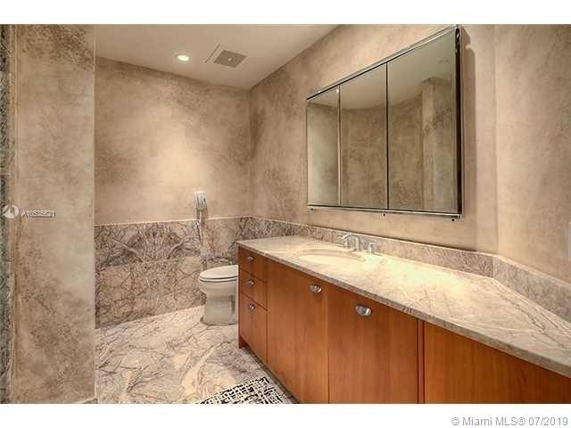 Property 16051 Collins Ave #2703 image 21