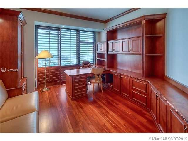 Property 16051 Collins Ave #2703 image 22