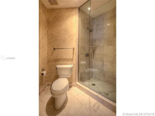 Property 16051 Collins Ave #2703 image 24