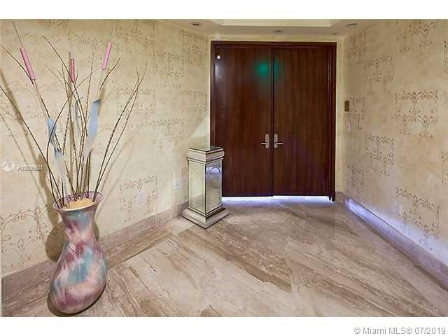 Property 16051 Collins Ave #2703 image 27