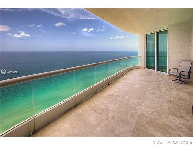 Property 16051 Collins Ave #2703 image 2
