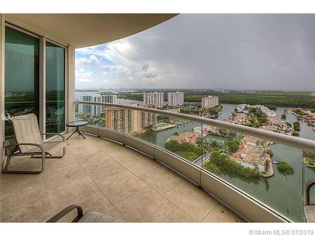 Property 16051 Collins Ave #2703 image 3