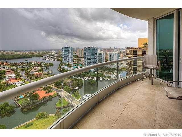 Property 16051 Collins Ave #2703 image 4