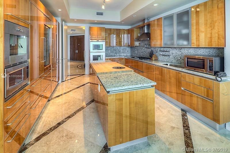 Property 16051 Collins Ave #2703 image 5