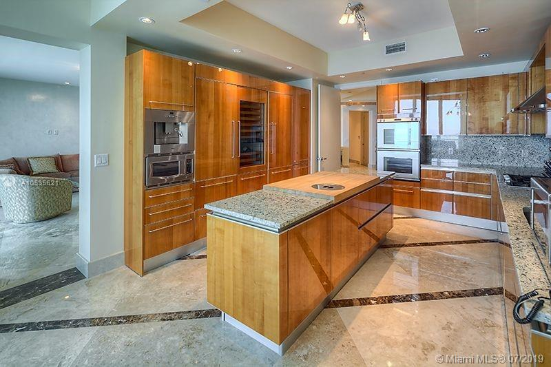 Property 16051 Collins Ave #2703 image 6