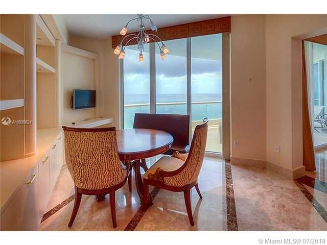 Property 16051 Collins Ave #2703 image 7