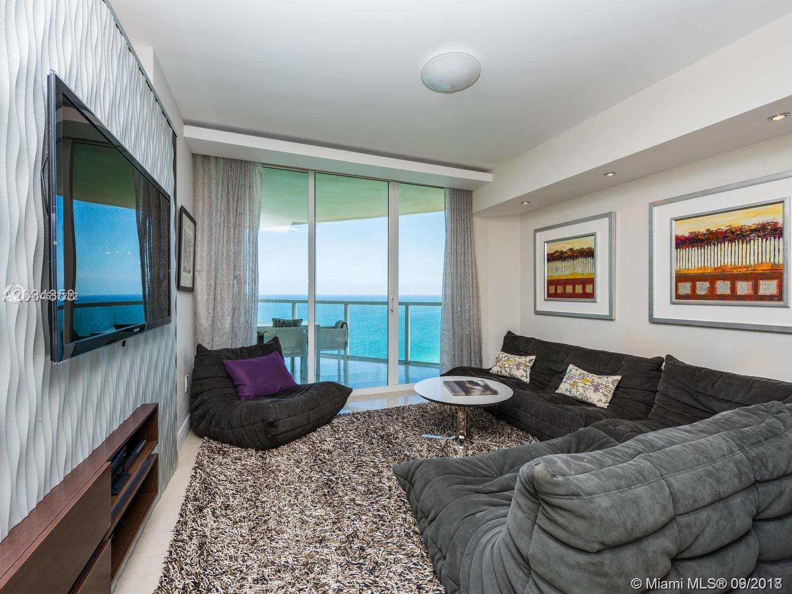 16699 Collins Ave #4101 photo01