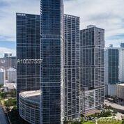 300 Biscayne Blvd Way #1201 photo023