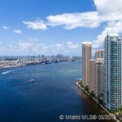 300 Biscayne Blvd Way #1201 photo024