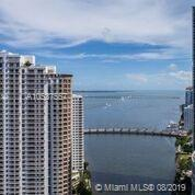 300 Biscayne Blvd Way #1201 photo025