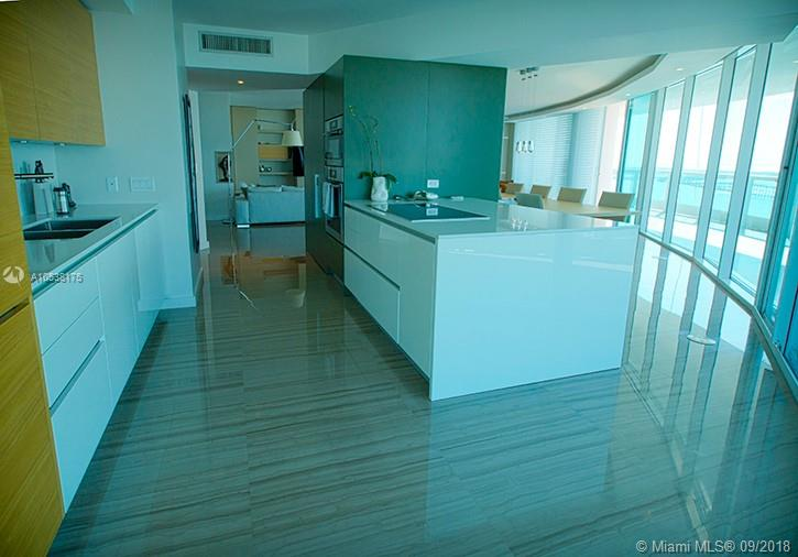 2127 Brickell Ave #3302 photo013