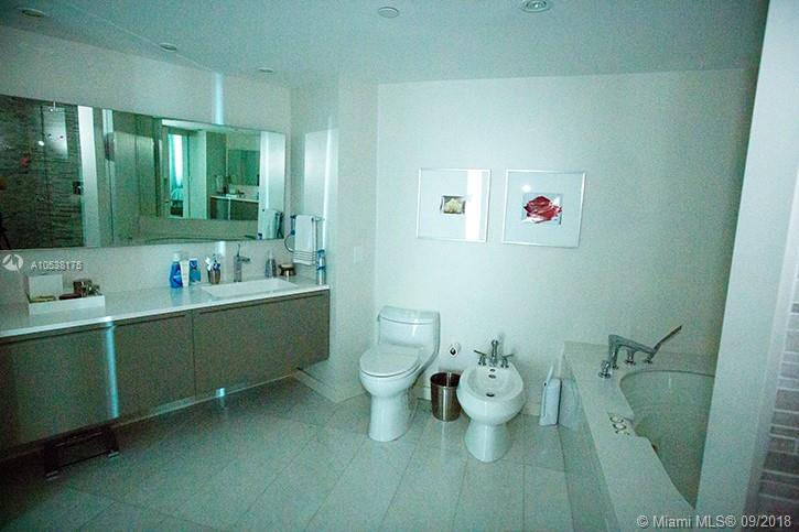2127 Brickell Ave #3302 photo022