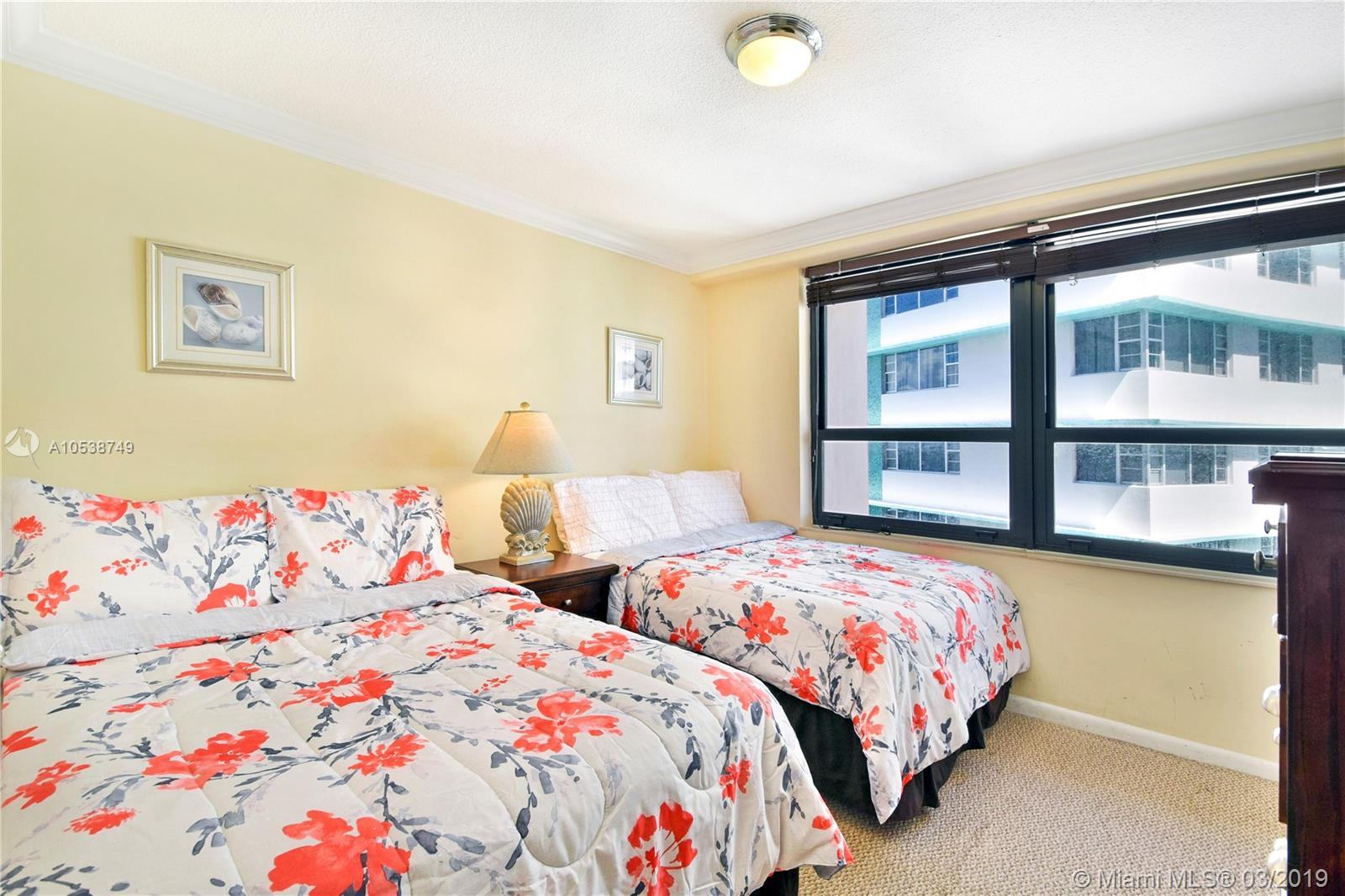 5225 Collins Ave #1416 photo011
