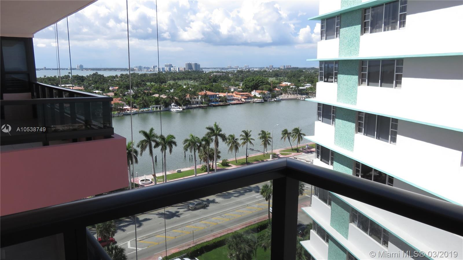 5225 Collins Ave #1416 photo016