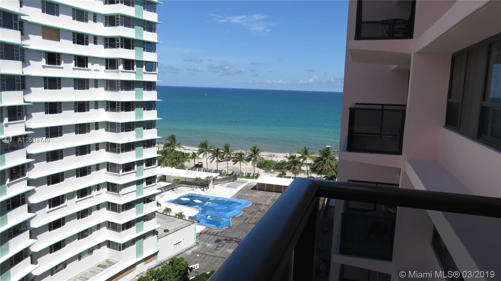 5225 Collins Ave #1416 photo017