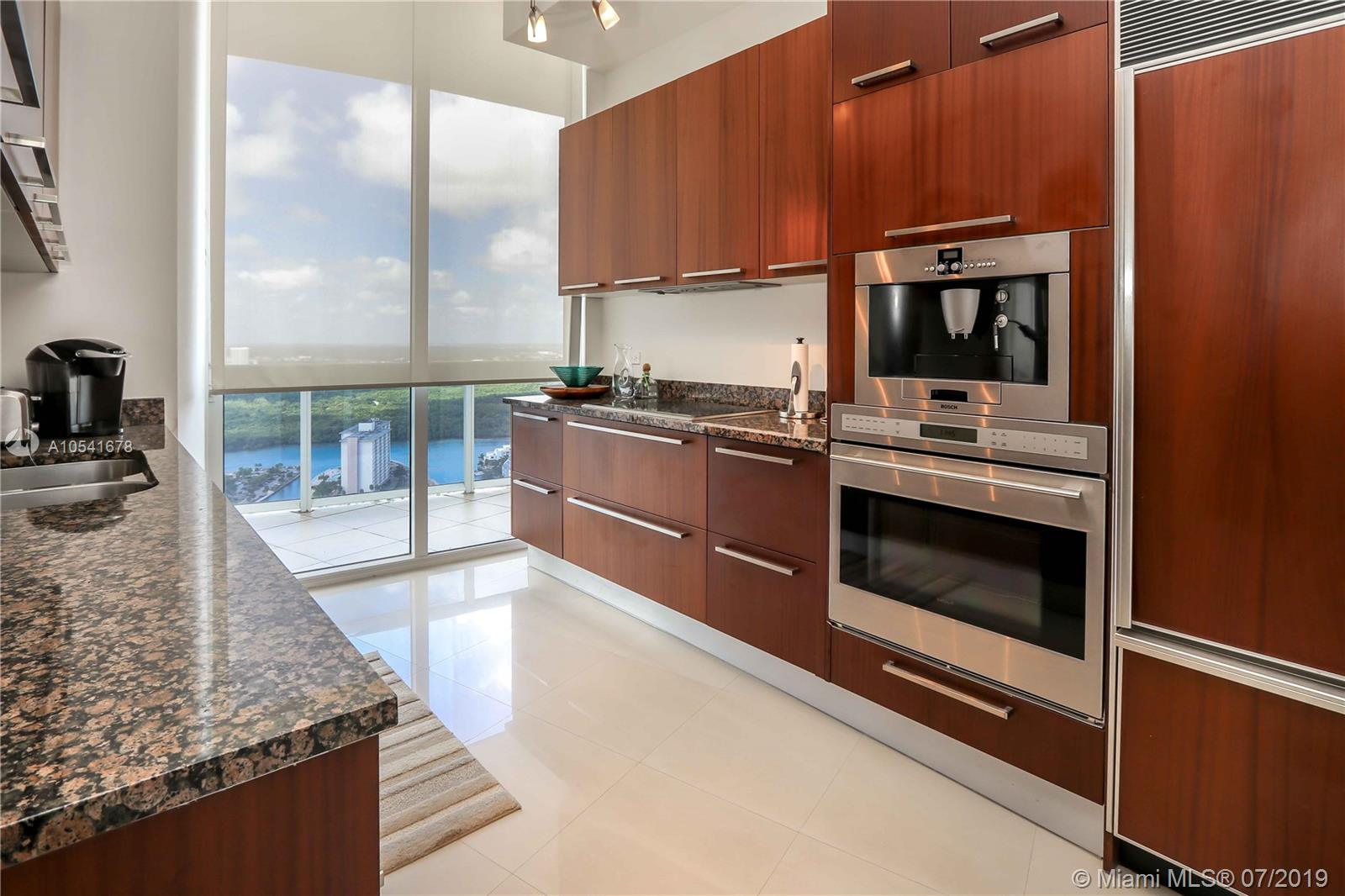 16001 Collins Ave #3605 photo012